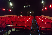 DaVinci Cinema, Goes, The Netherlands