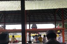 Pura Segera, Mataram, Indonesia