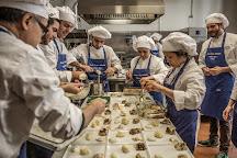 Scuola di Arte Culinaria Cordon Bleu - Day Classes, Florence, Italy