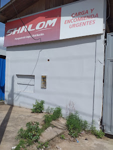 Shalom Empresarial 2