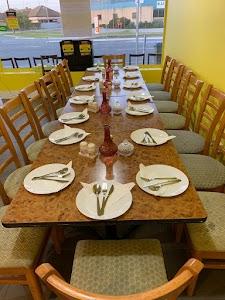 Angaara Indian Restaurant