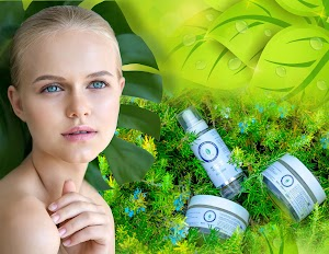 Vita-Electric® Skin & Hair