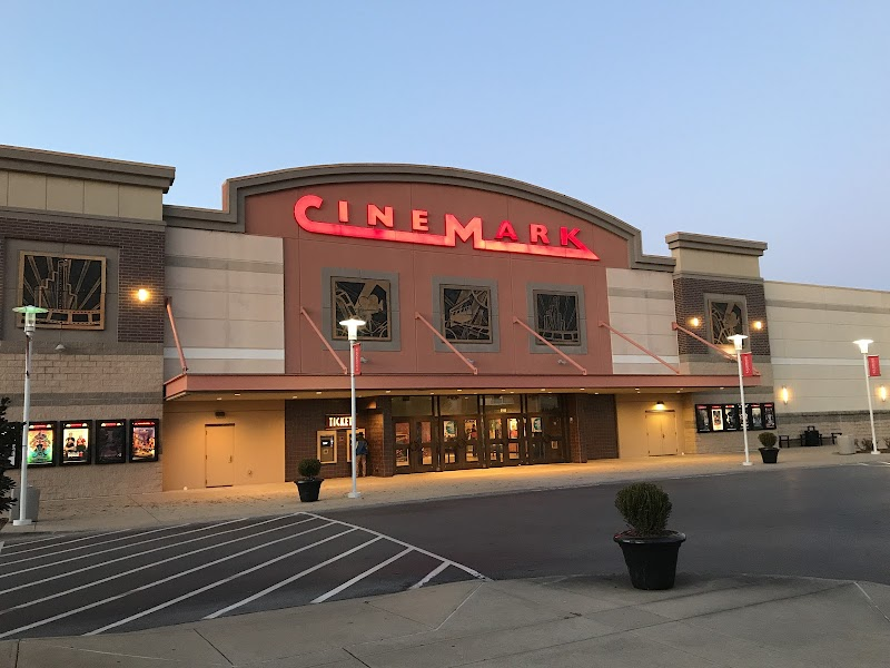 Tenth Frame Cinemas movie times and tickets - Mount Sterling KY