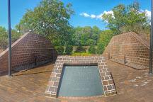 North Carolina Vietnam Veterans Memorial, Lexington, United States