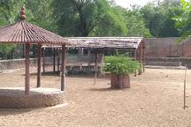 Jaipur Zoo, Jaipur, India
