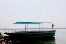 Ramappa Lake, Warangal, India