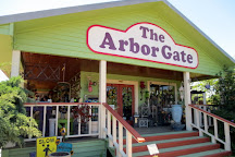 The Arbor Gate, Tomball, United States