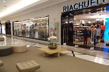 Shopping Eldorado, Sao Paulo, Brazil