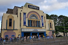 O2 Academy, Glasgow, United Kingdom
