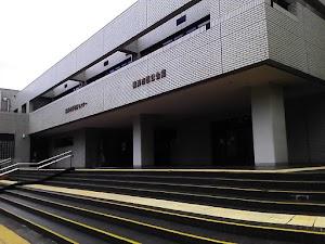 横浜市西公会堂