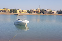 Easy Divers Academy, El Gouna, Egypt