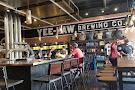 Yee-Haw Brewing Co.