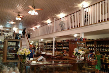 The Sweet Palace, Philipsburg, United States