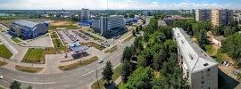 Сбербанк, Советская улица, дом 177А на фото Йошкара-Олы