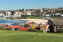 Bondi Golf & Diggers Club LTD, Bondi, Australia