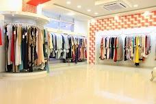 LOUNGE 842 – Multi Designer Fashion Retail Store rawalpindi