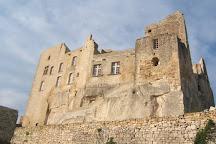 Chateau de Lacoste, Lacoste, France