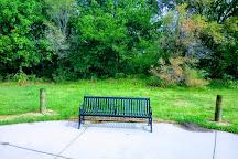 Chapin Dog Park, Wichita, United States