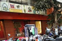 The Bombay Store Pune, Pune, India