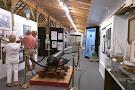 North Carolina Maritime Museum at Southport