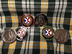 Challenge Coins 4 Less