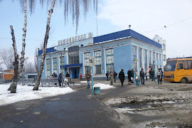 Chernovcy
