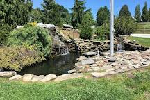 Lake Metroparks Farmpark, Kirtland, United States