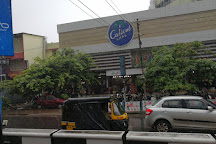 Focus Mall, Kozhikode, India