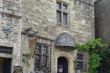 Office de Tourisme Rochefort-en-Terre, Rochefort en Terre, France