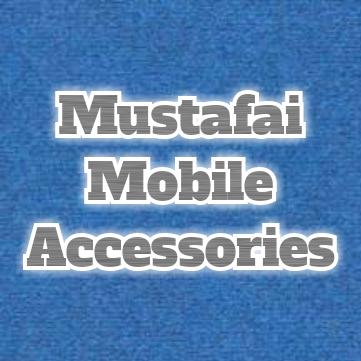Mustafai Mobile Accessories sukkur