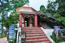 Kasar Devi, Almora, India