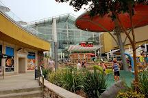 Westfield Galleria at Roseville, Roseville, United States