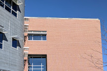Laramie County Library, Cheyenne, United States