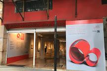 Galeria Homero Massena, Vitoria, Brazil