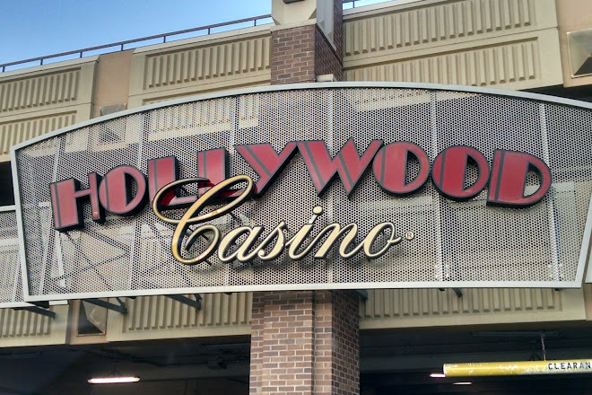 Remarkable Visit Hollywood Casino Toledo On Your Trip To Toledo Or Download Free Architecture Designs Itiscsunscenecom
