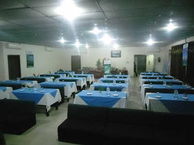 Hotel SiesTa Bogura By Amir Sadat Inc.