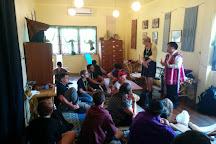 Thai Tribal Crafts Fair Trade, Chiang Mai, Thailand