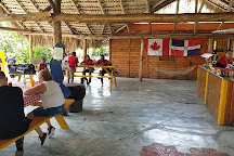 HorsePlay Punta Cana, Punta Cana, Dominican Republic