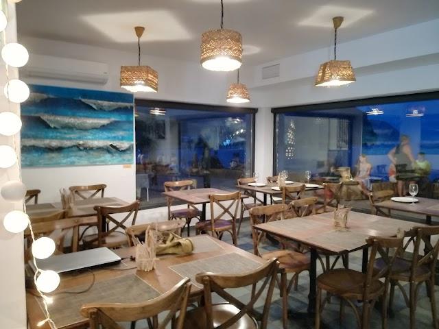 La Sal Restaurante