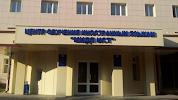 Центр обучения иностранным языкам «Мидл Ист»