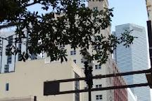 Miami Center for Architecture & Design, Miami, United States