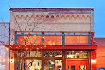 The Art Spirit Gallery, Coeur d'Alene, United States