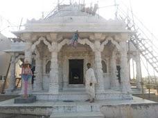 India Tourism jaipur