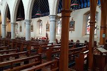 St. Aidan's Cathedral, Enniscorthy, Ireland