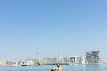 Nemo WaterSports Dubai Jet Ski & Flyboard, Dubai, United Arab Emirates