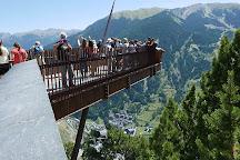 Coll d'Ordino, Ordino, Andorra