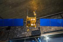 Royal Signals Museum, Blandford Forum, United Kingdom