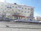Салон-магазин МТС на фото Карпинска