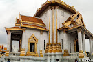Temple of the Golden Buddha (Wat Traimit)
