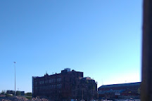 Ryze Glasgow, Glasgow, United Kingdom